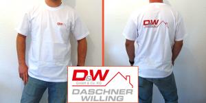D&W, Daschner & Willing